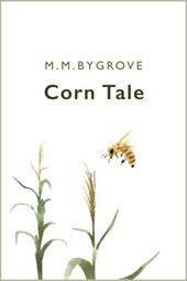 Corn Tale