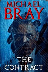 The Contract | Michael Bray |