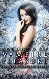 Bordello of Vampire Pleasure