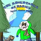 The Adventures of Daniel: Daniel Visits Alaska