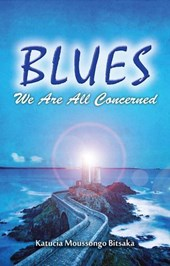 Blues: We are all Concerned