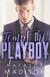 Tempt The Playboy