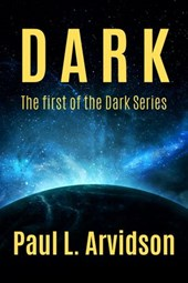 Dark (The Dark Trilogy, #1)