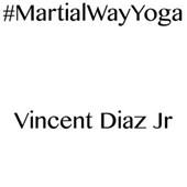 #MartialWayYoga