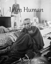 I Am Human | A Survivor |