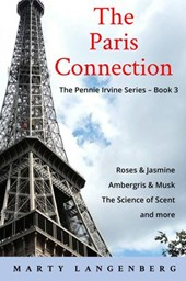 A French Connection (Broken Vows Trilogy, #3)