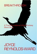 Breakthrough: A Transformational Urban Fantasy Short Story | Joyce Reynolds-Ward |