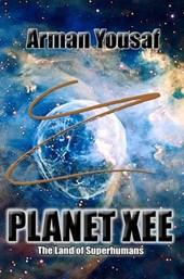 Planet XEE