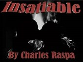 Insatiable (The Michael Biancho Series, #10)