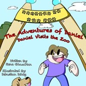 The Adventures of Daniel: Daniel Visits the Zoo