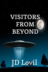Visitors From Beyond