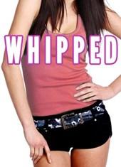 Femdom Whipping (Femdom Girlfriend, Female Led Relationsip Discipline)