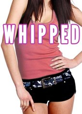 Femdom Whipping (Femdom Girlfriend, Female Led Relationsip Discipline) | Chrissy Wild |