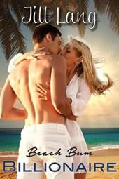 Beach Bum Billionaire (A BBW Billionaire Romance, #1)