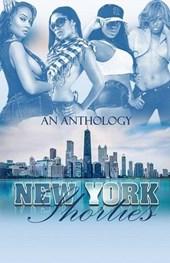 New York Shorties