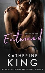 Entwined Book Three | Katherine King |