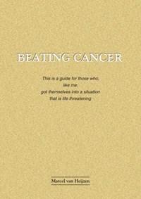 Beating Cancer | Marcel van Heijzen |