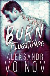 Burn - Flugstunde