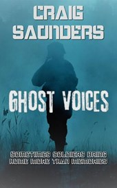 Ghost Voices