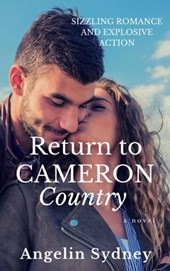 Return to Cameron Country (The Cameron Series, #1)