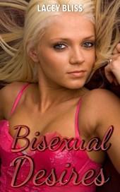 Bisexual Desires