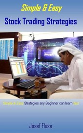 Simple & Easy Stock Trading Strategies