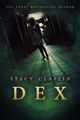 Dex | Stacy Claflin |