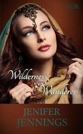 Wilderness Wanderer
