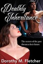 Deathly Inheritance