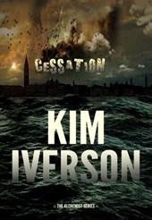 Cessation (The Alchemist, #1)