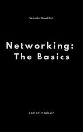 Networking: The Basics
