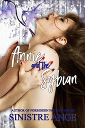 Annie and the Sybian