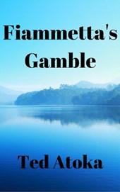 Fiammetta's Gamble