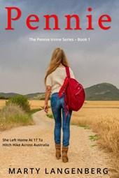 Pennie (Prequel to 'The Broken Vows Trilogy', #1)