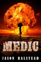 Medic (Wanted) | Jason Halstead |