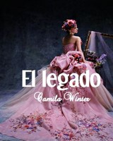 El legado | Camila Winter |