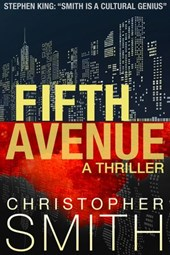 Fifth Avenue | Christopher Smith |