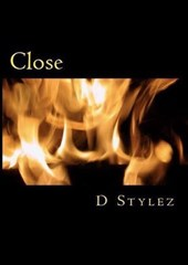 Close (Road To Love, #2)