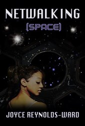 Netwalking Space (Netwalk Sequence)