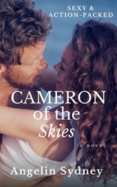 Cameron of the Skies (The Cameron Series, #2)