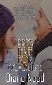 Press Three for Goodbye