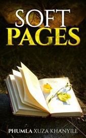 Soft Pages
