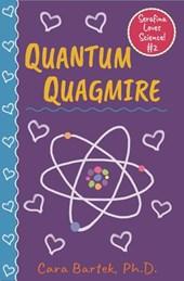 Quantum Quagmire