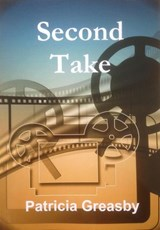 Second Take (Bryce Trilogy, #1) | Patricia Greasby |