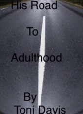 His Road To Adulthood