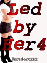 Led By Her 4 | Tinto Selvaggio |