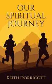 Our Spiritual Journey