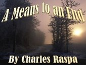 A Means to an End (The Michael Biancho Series)