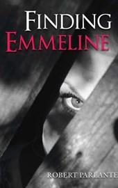 Finding Emmeline