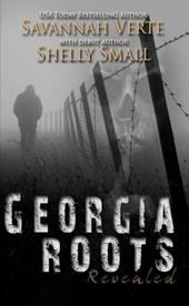 Georgia Roots Revealed